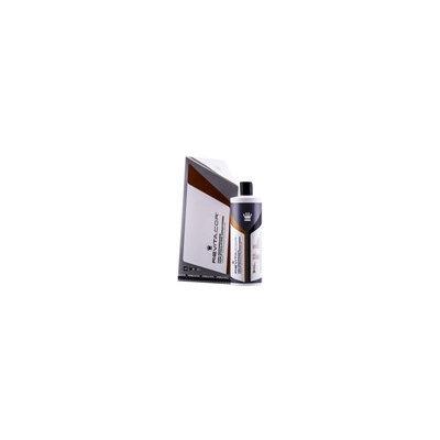 DS Laboratories Revita Stimulating Conditioner 500ml