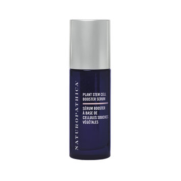 Naturopathica Plant Stem Cell Booster Serum