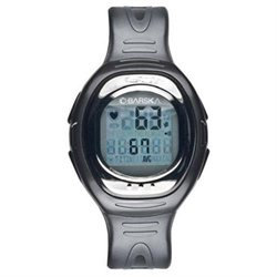 Barska Heart Rate Monitor Watch with Calorie Counter