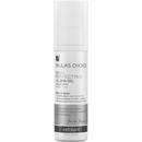 Paulas Choice Skin Perfecting 2 Percent BHA Gel Exfoliant 3.3 oz