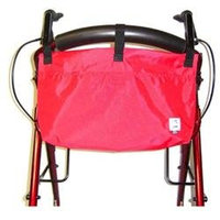 Handi-Pockets Nylon Walker Pocket