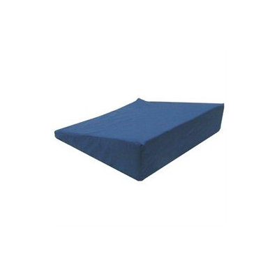 Hudson Science of Sleep Wheel Chair Safety Wedge - Size: 4 x 16 x 18