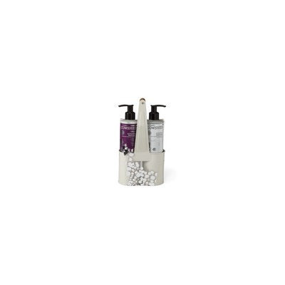 Cowshed Hand Care Caddy Gift Set