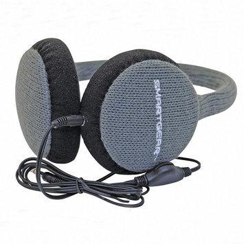 National JLR Gear Earmuff Headphones STG-5568-KA