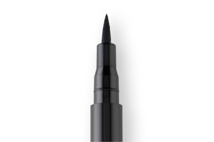 BH Cosmetics Liquid EyeLiner-Black