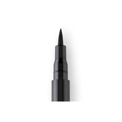 BH Cosmetics Liquid EyeLiner-Black