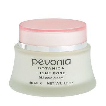 Pevonia RS2 Care Cream