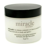 Philosophy Miracle Worker Miraculous Anti-Aging Moisturizer 56g/2oz