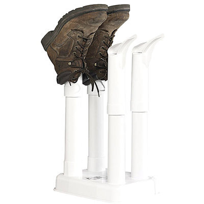 N.v. Spring Peet Boot and Shoe Dryer M06