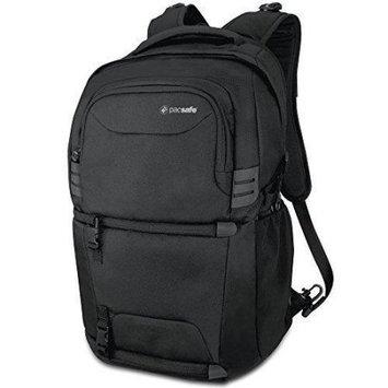 Pacsafe Camsafe Venture V25 Anti-Theft Camera Backpack