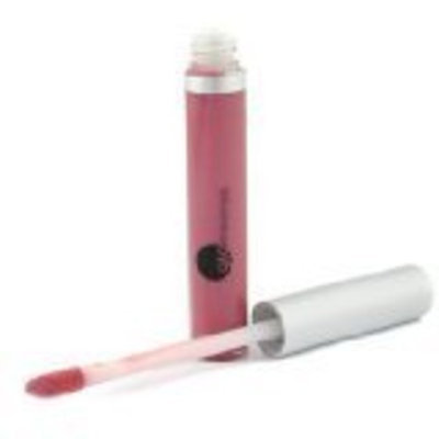 GloGloss - Lilac Luster - GloMinerals - Lip Color - GloGloss - 4.4ml/0.15oz