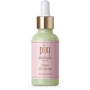 PIXI Rose Oil Blend 30ml