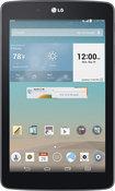 LG G Pad 7.0 LTE - Titan Gray