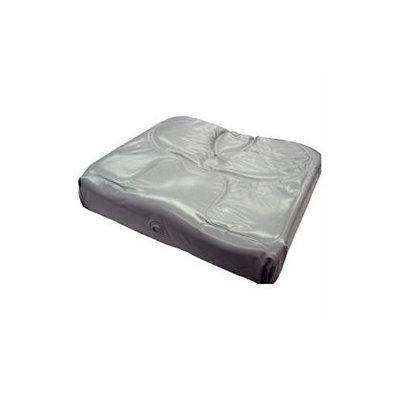 Hudson Pressure Eez Low Contour Supreme Cushion - Size: 3 x 20 x 20