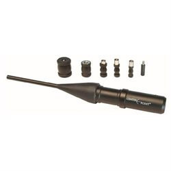 Crosman CenterPoint Laser Boresighter
