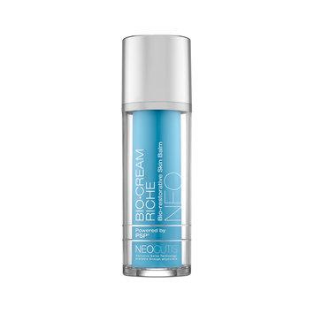 Neocutis 50 ml Bio Cream Riche Skin Balm with PSP