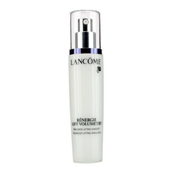 Lancôme Renergie Lift Volumetry Advanced Lifting Emulsion (Made in Japan) 75ml/2.5oz
