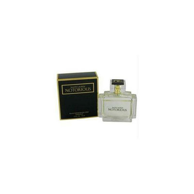 Ralph Lauren Notorious by  Eau De Parfum Spray 1. 7 oz