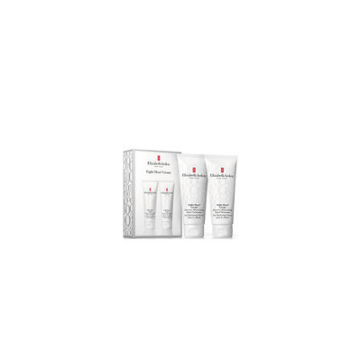 Elizabeth Arden Eight Hour Cream Hand Duo