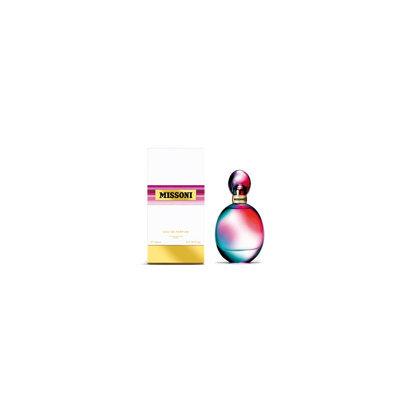 Missoni Eau de Parfum 100ml