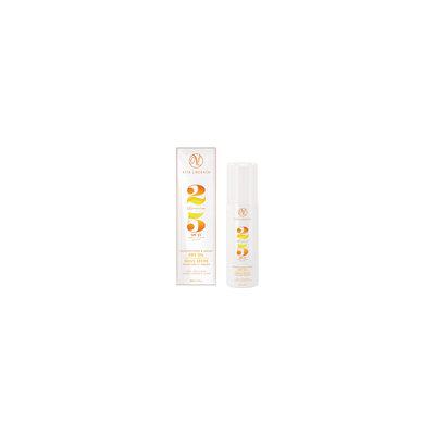 Vita Liberata Passionflower & Argan Dry Oil SPF 25