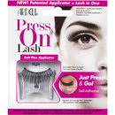 Ardell Press On 105 Lash - 1pr