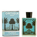 Ortigia - Florio Bath Oil - 200ml