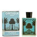 Ortigia - Florio Bath Oil - 200ml