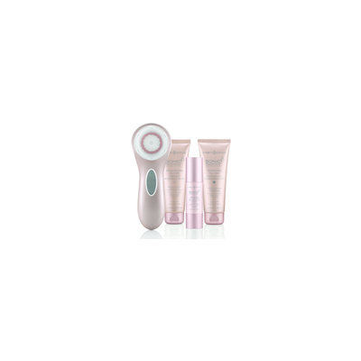 Clarisonic Radiance Solution Skincare Gift Set
