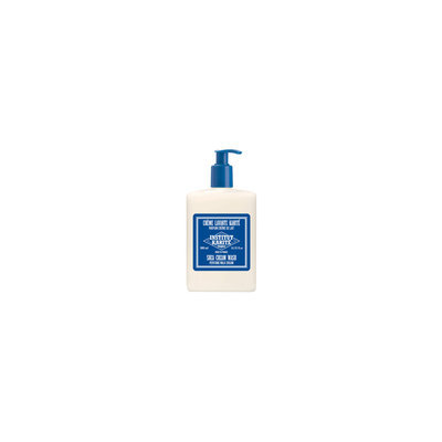 Institut Karite Paris Extra Gentle Cream Wash 25% Shea Butter Milk Cream