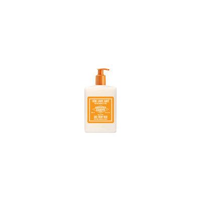Institut Karite Paris Extra Gentle Cream Wash 25% Shea Butter Almond Honey