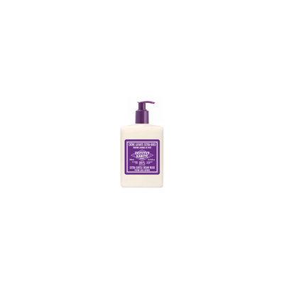 Institut Karite Paris Extra Gentle Cream Wash 25% Shea Butter 16.91 oz Lavender