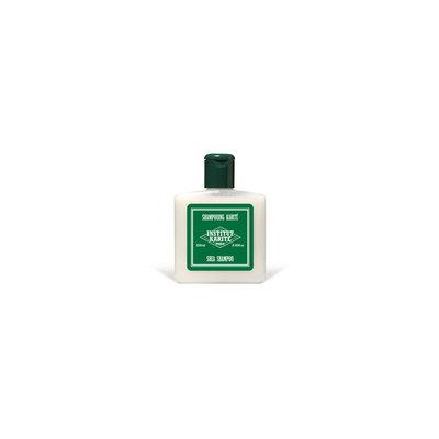 Institut Karite Paris Dry Hair Shampoo 25 % Shea Butter 8.45 oz