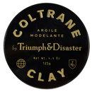 Triumph & Disaster - Coltrane Clay