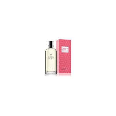 Molton Brown Home & Linen Mist - Pink Pepperpod