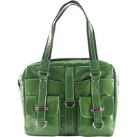 Urban Junket Robin Laptop Bag