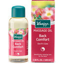 Kneipp Devil's Claw Back Comfort Massage Oil