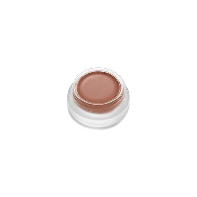 RMS Beauty 'Lip2Cheek' Lip & Cheek Color - Curious