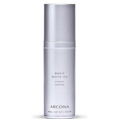 Arcona Sunsations ARCONA 'Magic White Ice' Hydrating Gel