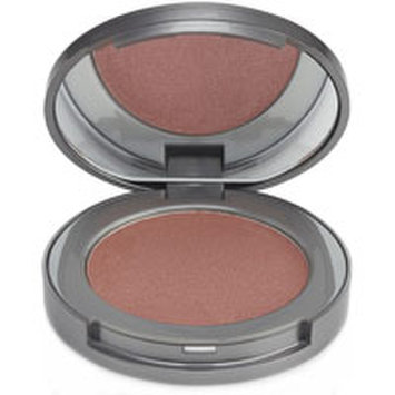 Colorescience Pressed Mineral Cheek Colore Soft Rose