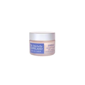 Dr. Michelle Copeland - Emerge Face Lift Cream