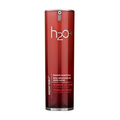H2O+ 'Aquafrim' 1-ounce Intensive Lift Serum