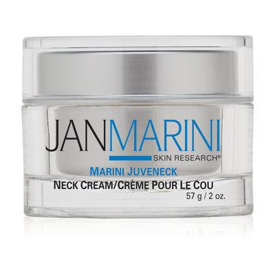 Jan Marini Marini Juveneck Neck Cream - 2 oz