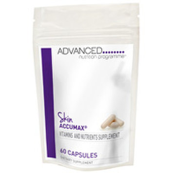 Advanced Nutrition Programme Skin Accumax Starter Pack