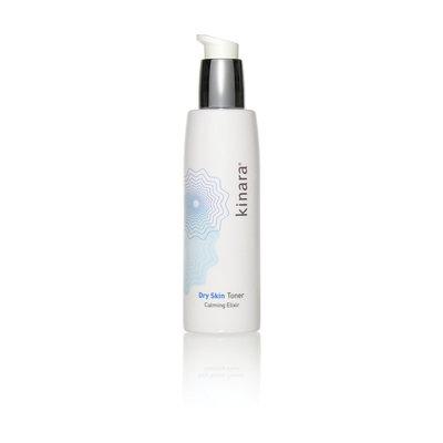 Kinara Dry Skin Toner 6.7oz