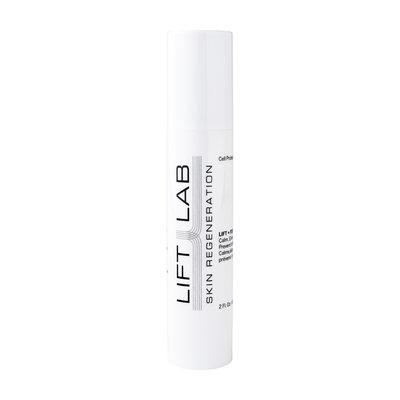 LIFTLAB LIFT FIX Restore Serum 2 oz