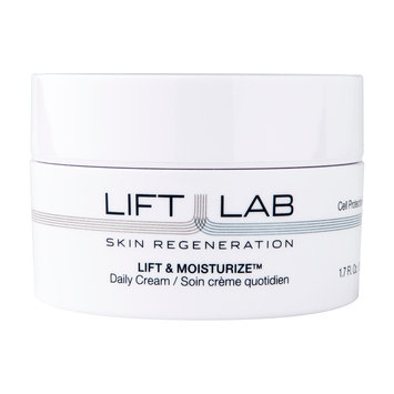 The LiftLab Lift and Moisturize Daily Cream