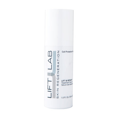The LiftLab Lift and Repair Treatment Serum