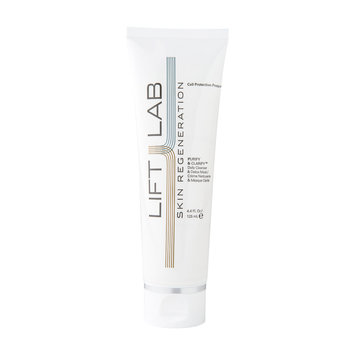 Purify + Clarify Daily Cleanser, Detox Mask and Gentle Exfoliant, 4.4 oz. LIFTLAB