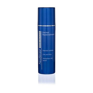 NeoStrata Skin Active Dermal Replenishment 1.7 oz
